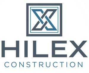 Hilex Construction
