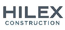 Hilex Construction